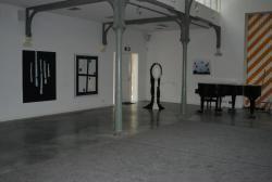 Ondergronds Verbonden 2 - #2 - Hilvaria Studios