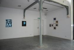 Ondergronds Verbonden 2 - #4 - Hilvaria Studios