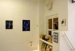 """expositie """"parallel"""" # 9 - studio vennix - 's hertogenbosch"""